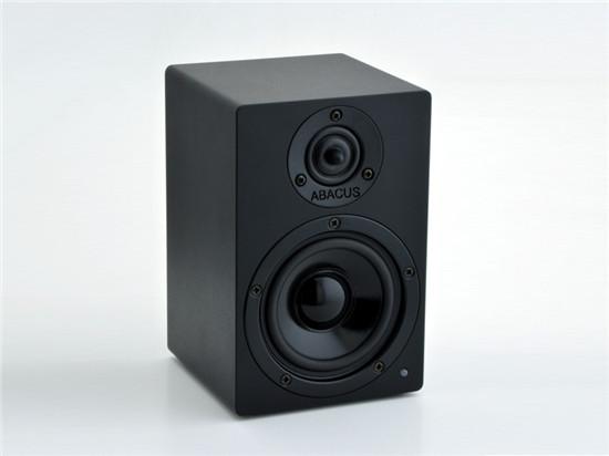 十款售价低于一千美刀的有源录音室监听音箱