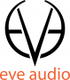 EVE AUDIO 柏林 SuperBooth 展会(视频)