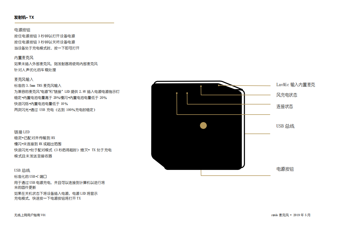 Wireless GO_user_guide_1_5_translate_Chinese_02.png